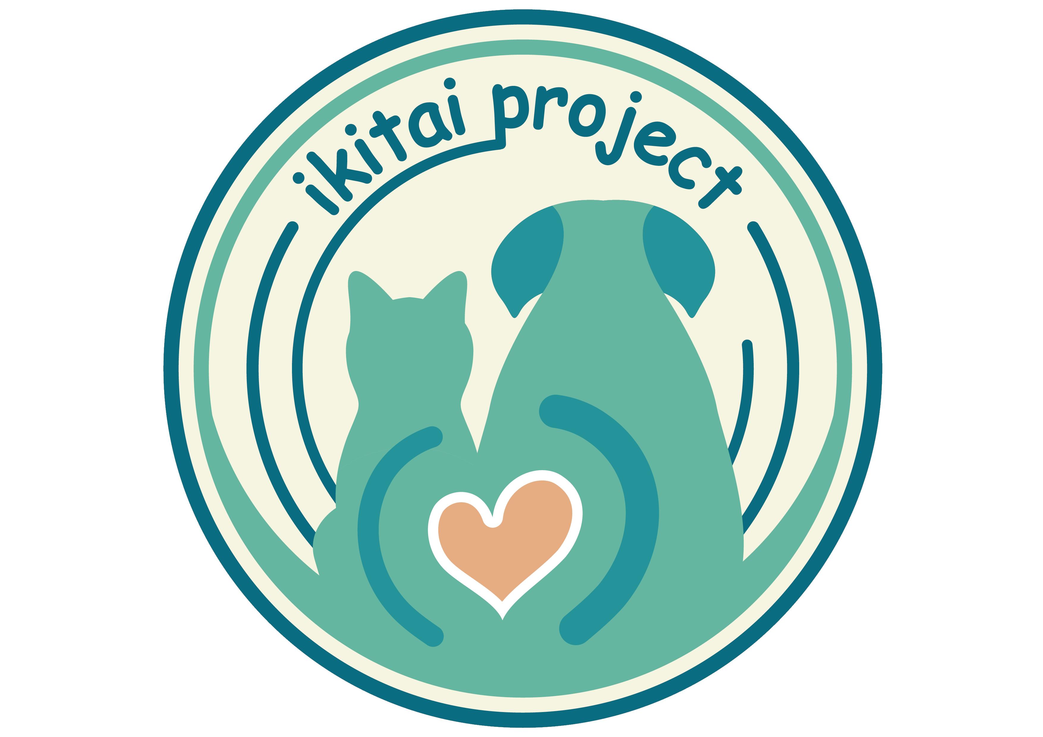 ikitai project